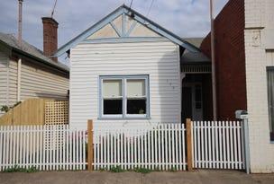 134 Swanston Street, Geelong, Vic 3220