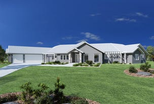 Lot 505 Whitestone Place, Wodonga, Vic 3690