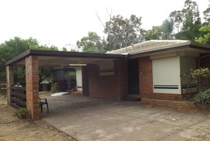 Sawyers Valley, address available on request