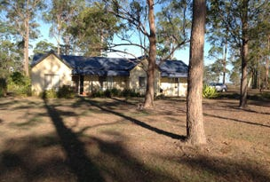 83 Old Mill Road, Yengarie, Qld 4650
