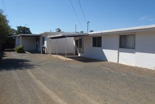 3/293 Noyes Street, Deniliquin, NSW 2710