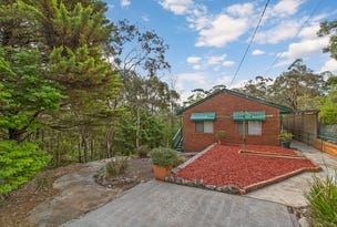 106 Great Western Highway, Woodford, NSW 2778