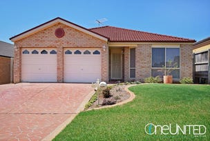 6 The Whitewater, Mount Annan, NSW 2567