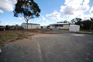 53659 Burnett Hwy, Bouldercombe, Qld 4702