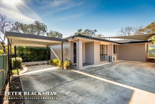 25A Anderson Street, Chifley, ACT 2606