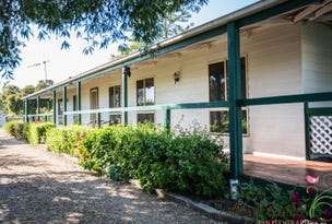 19 Station Street, Gilgandra, NSW 2827