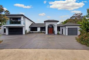 417 Windsor Road, Baulkham Hills, NSW 2153