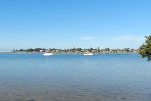 25 Beach Street, Merimbula, NSW 2548