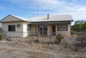 11 Ootha North Road, Ootha, NSW 2875