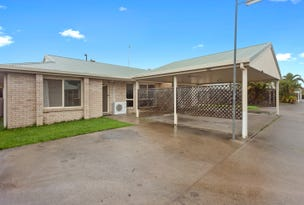 9/268 Ellena Street, Maryborough, Qld 4650