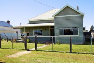 51 Ivor Street, Henty, NSW 2658