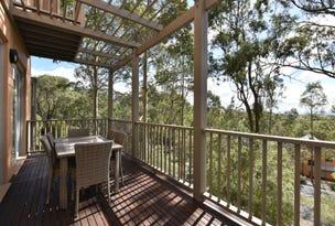 712/15 Thompsons Road, Pokolbin, NSW 2320