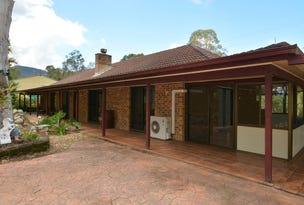 385 Sandy Creek Road, Mount Vincent, NSW 2323