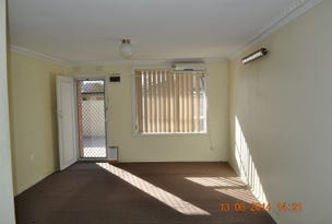 Dandenong South, address available on request