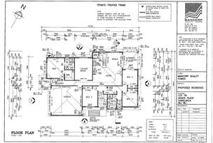 15 Agnes Place (Lot 78), Bli Bli, Qld 4560
