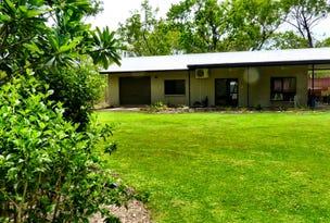 575 Monck Road, Acacia Hills, NT 0822
