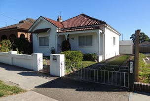 45 ANGLO ROAD, Campsie, NSW 2194