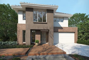 Lot 4109 Warmbrunn Crescent, Berwick, Vic 3806