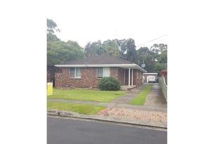 2/6 Timbs Rd, Oak Flats, NSW 2529