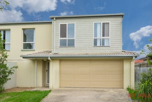 18 A & B Sunflower Crescent, Upper Caboolture, Qld 4510