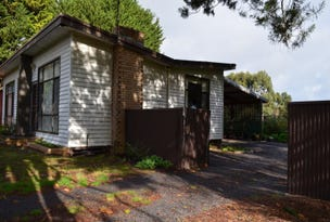 10 Bell Street, Glenthompson, Vic 3293