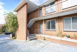 4/90 Rathmines St, Fairfield, Vic 3078