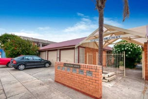 5/1A Huntington Avenue, Fulham, SA 5024