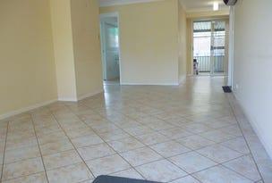 29 Myles Avenue, Warners Bay, NSW 2282