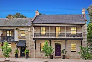 122 Swan Street, Morpeth, NSW 2321