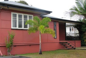 82 Off Lane, South Gladstone, Qld 4680