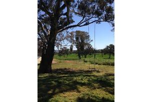 1 Archer Close, Yass, NSW 2582
