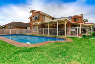 16 Goodenough Terrace, Coffs Harbour, NSW 2450