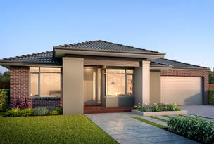 Lot 17 Brolga Avenue, Moama, NSW 2731