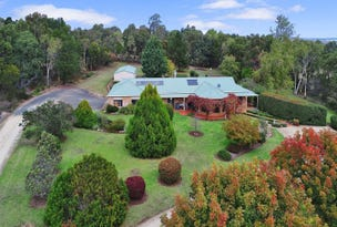 22 Translator Road, Armidale, NSW 2350