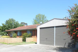 15 Rolland Street, Sale, Vic 3850