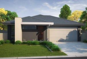 Lot 1060 Road 62, Jordan Springs, NSW 2747
