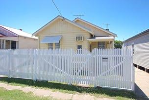 28 Macquarie Street, Mayfield, NSW 2304