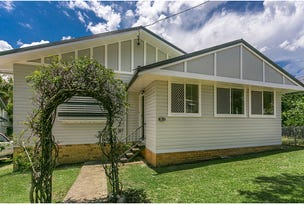 16 James Street, Girards Hill, NSW 2480
