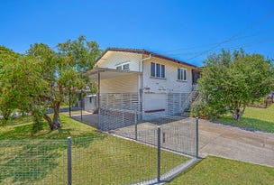 53 Samantha Street, Wynnum West, Qld 4178