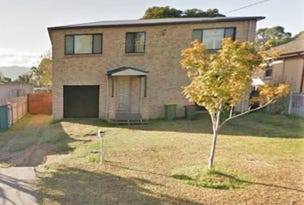 29 Sampson Crescent, Bomaderry, NSW 2541