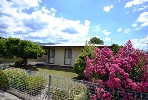 83  Lakeside Avenue, Mount Beauty, Vic 3699