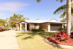 16 Harcla Close, Biloela, Qld 4715