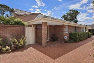19A Wyong Road, Killarney Vale, NSW 2261
