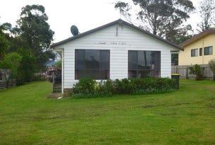 22 Hillview Street, Cobargo, NSW 2550