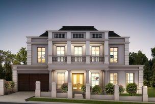 11 Cremorne Street, Balwyn, Vic 3103