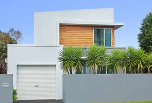 43a Porter Street, North Wollongong, NSW 2500