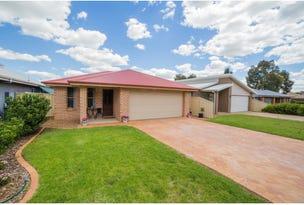 4B Keswick Parkway, Dubbo, NSW 2830
