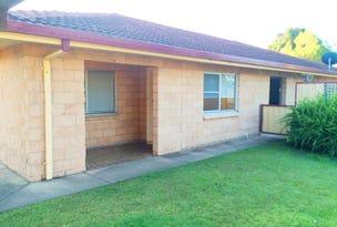 4 90 Farley Street, Casino, NSW 2470