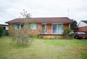 2 Donald Avenue, Taree, NSW 2430