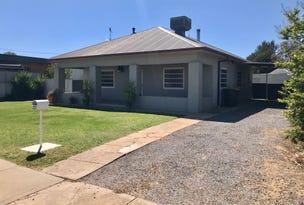 221 PIPER STREET, Hay, NSW 2711